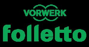 Logo FOLLETTO