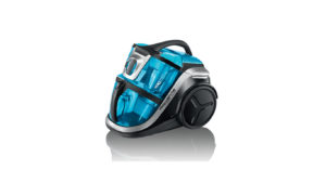 Read more about the article Rowenta RO8366EA Silence Force Multi Cyclonic Animal Care Pro