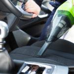 Miglior aspirapolvere per auto, prezzi e offerte.