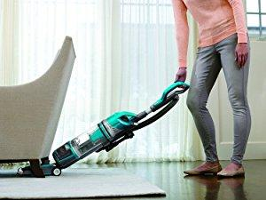 BISSELL Powerglide Cordless