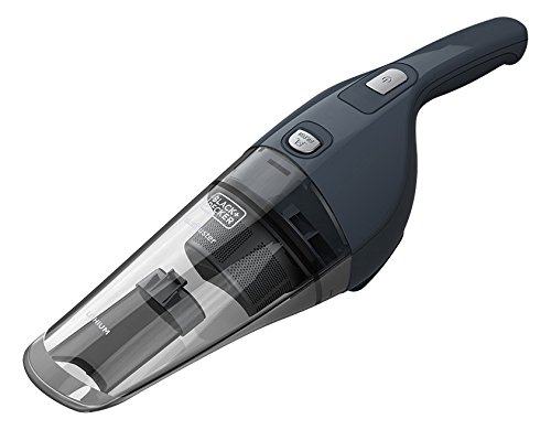 Black Decker NVB215WA-QW