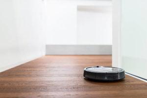 Read more about the article Miglior robot aspirapolvere e lavapavimenti del 2021