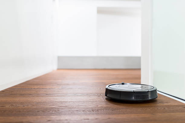 You are currently viewing Miglior robot aspirapolvere e lavapavimenti del 2021