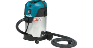 Read more about the article Makita VC3011L