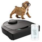 Neato Robotics D450 Premium Pet Edition