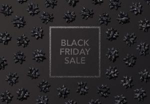 Black Friday aspirapolvere Miele