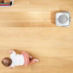 Miglior robot lavapavimenti