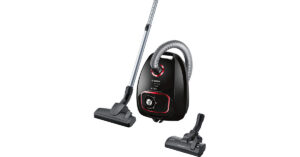 Read more about the article Bosch Electroménager Serie 4 ProPower