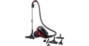 Read more about the article Hoover RC81 RC25
